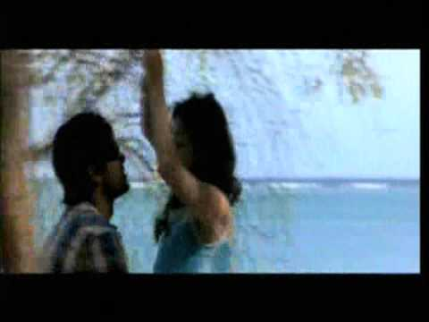Yaadein - Remix [Full Song] - Click