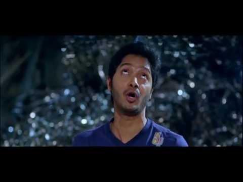 Hum tum shabana - Theatrical Trailer