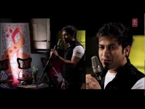 Bhool Jaaun song - Damadamm
