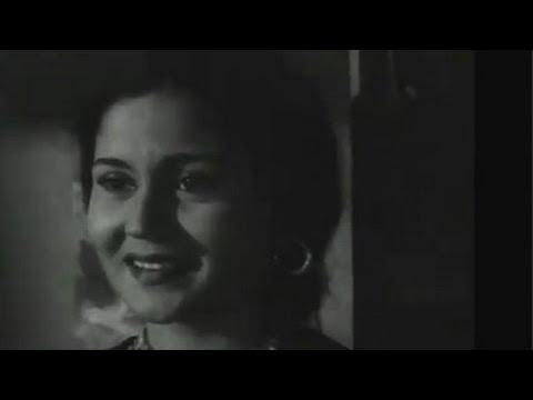 Manzil Scene 6/9