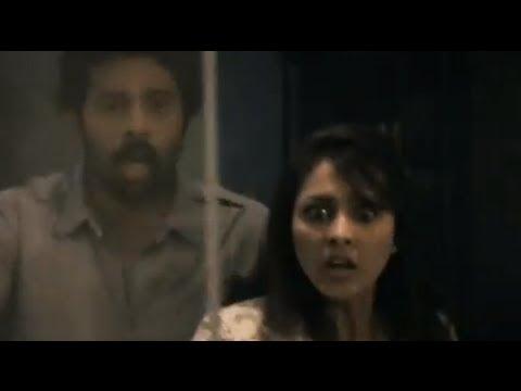 Shabbo! Shabbo! - Bhoot Returns Trailer