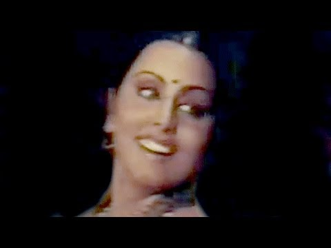 Jeena Kya Aji Pyar Bina - Rishi Kapoor, Neetu Singh, Dhan Daulat Song