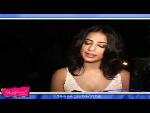 Mahi Gill celebrates SBAG success
