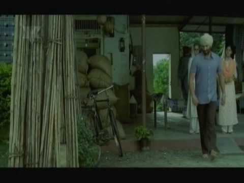 Jo Bole So Nihal 2/11 - Bollywood Movie