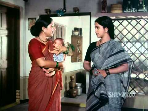 Telugu Movie Bawa Maradallu Part 8