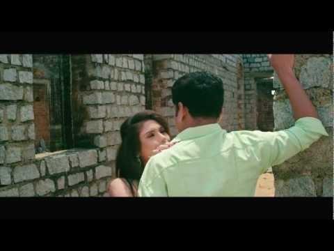 Chhoto Chhoto Sapno - Balukabela.com - Bengali