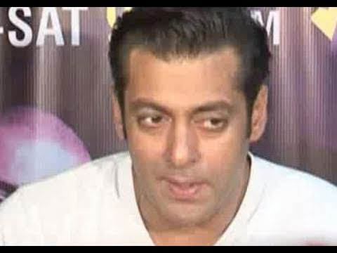 Salman Khan gets Rs.10 crores for No Entry Mein Entry