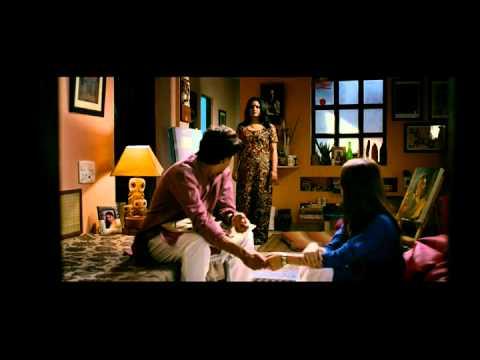 JLDP - Paltabe Samay