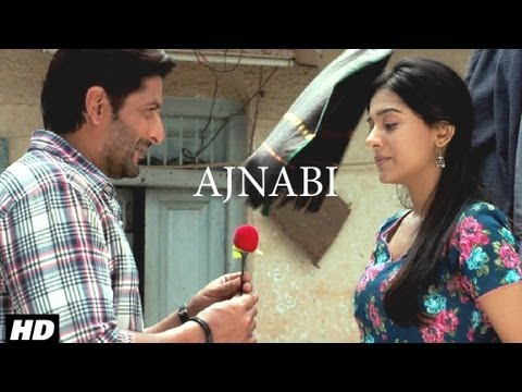 Jolly LLB: Ajnabi Ban Jaye Song By Mohit Chauhan