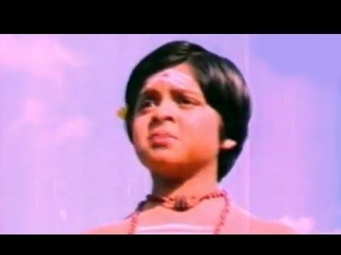 Thaay Kaaththa Pillai - Murugan Adimai Tamil Song - Muthuraman, K.R. Vijaya