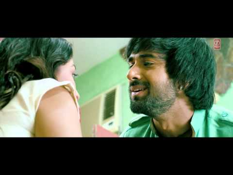 'Bittoo Boss' Official Theatrical Trailer 2