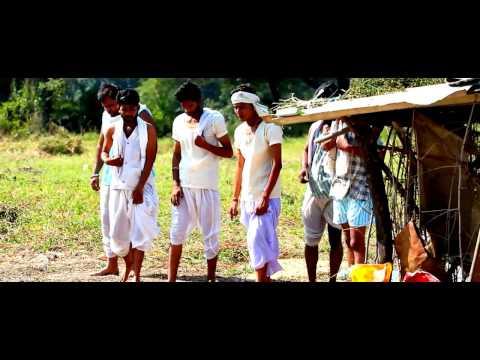 MAKING OF / FILM / DUNIYA KHATAM HO RAHI HAI