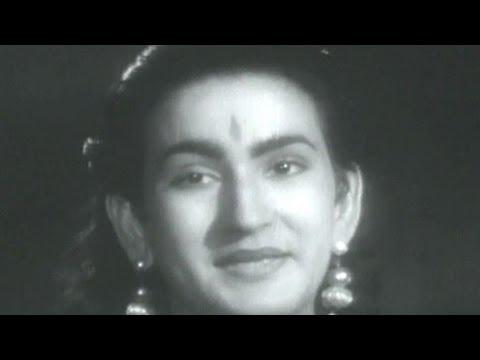 Sab Sapne Poore Aaj Hue - Geeta Dutt, Mohd Rafi - Veer Babruvahan Song