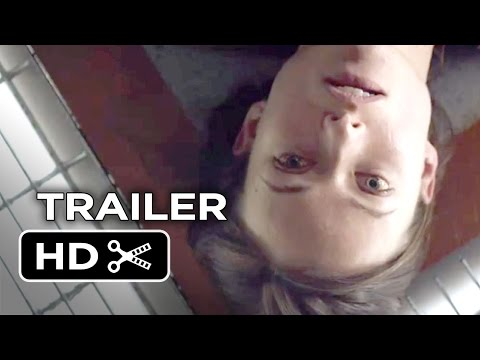 The Lazarus Effect Official Trailer (2015)