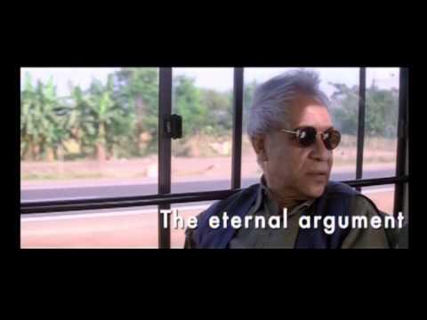 Maya Bazaar - A Bengali Film By Joydeep Ghosh