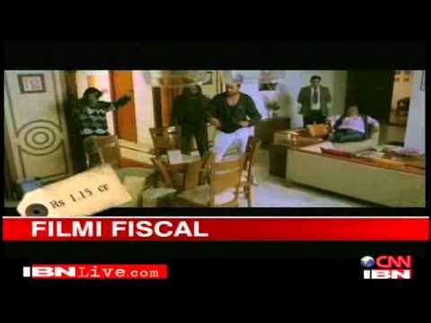 BO report: 'Yeh Saali Zindagi' vs 'Utt Pataang'
