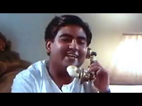 Mirchi ka Bhau Kya Hai - Comedy Scene 2- Yash