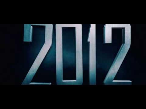 2012 - New Movie Trailer 2