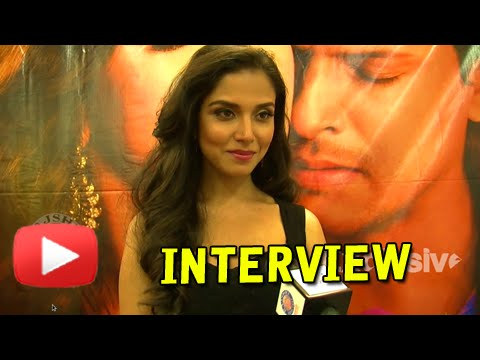Hot Manasi Moghe Talks About Her Debut Film Bugadi Mazi Sandli Ga!
