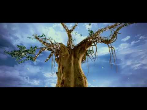 The Wishing Tree Official Trailer 2