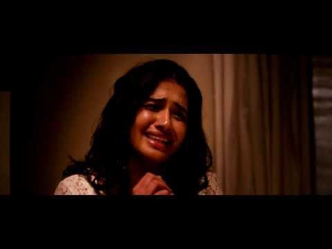 Ner Ethir - The Official Trailer