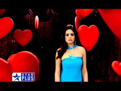 Dekho Magar Pyaar Se 'Hearts' Promo