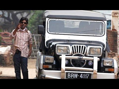 Moora Full Song | Gangs of Wasseypur 2