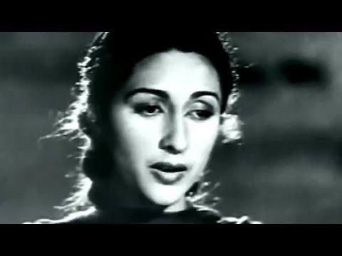Yeh Zindagi Usi ki Hai - Lata Mangeshkar Song 2