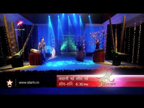 Suhani Si Ek Ladki Promo: Yuvraaj to confess his love to Soumya