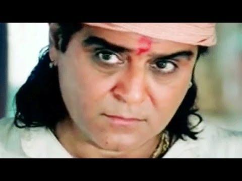 Ship Action Scene | Aagaah The Warning | Hindi Film
