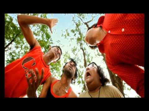 Mishti Cheler Dustu Buddhi Trailer - Bengali