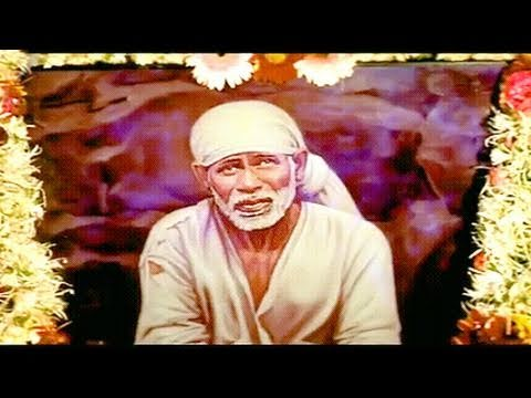 Sab Ka Malik Ek Hai - Saibaba Song