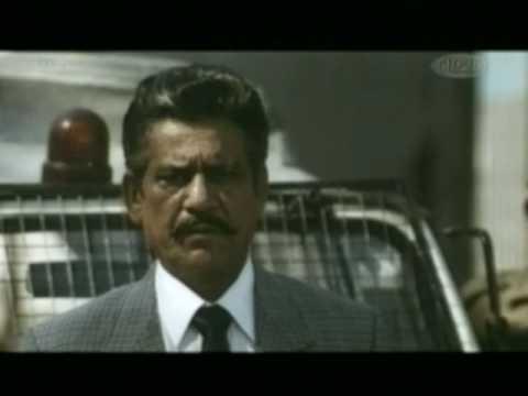 Farz - 19/19 - Bollywood Movie - Sunny Deol, Preity Zinta, Jackie Shroff
