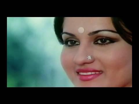 Meri Sason Ko Jo Meheka Rahi Hai - Lata Mangeshkar, Mahendra K''poor, Badaltey Rishtey Song