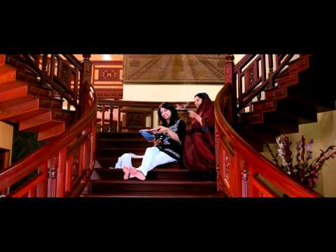 To Noora With Love Malayalam Movie - Oothin Video Song