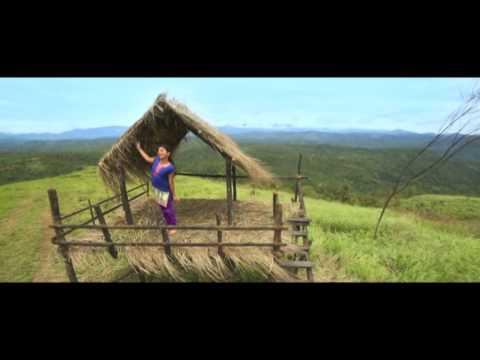 Chakkaramampazham Malayalam Movie Official Trailer