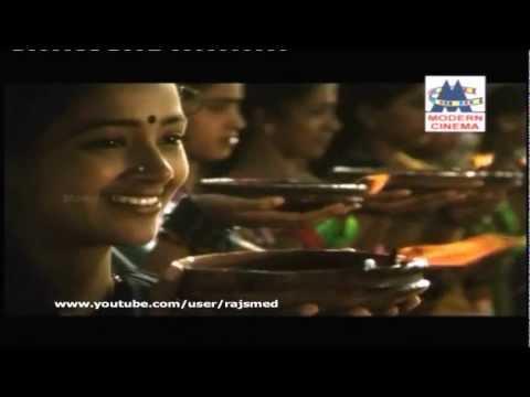 Tamil Movie Song - Kadal Pookkal - Alai Alai Alai Kadale Engal Annai Madiye