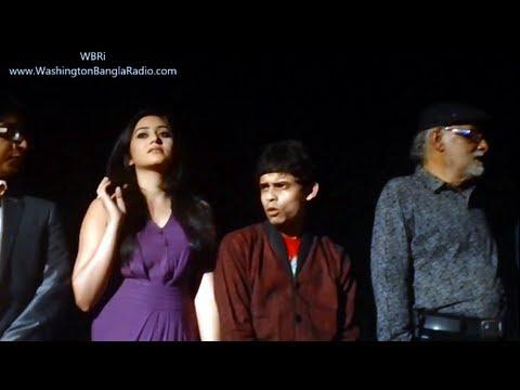 Bengali Movie Kidnapper (2013) Premiere