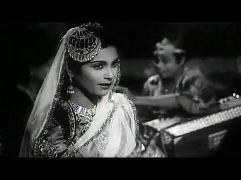 Jane Kaisa Jadu Kiya - Asha Bhosle, Sudha Malhotra, Parvarish Song