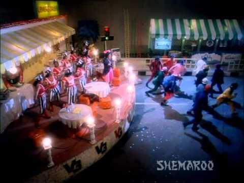 Ramudu Bheemudu - Song 6