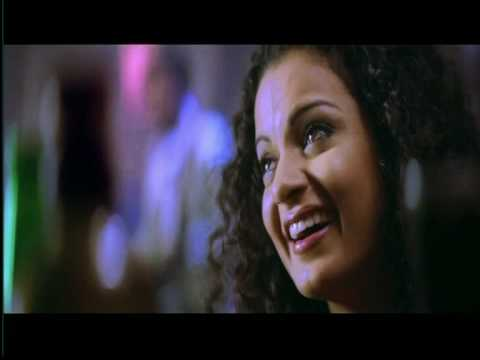 Tuhi Meri Shab Hai [Full Song] Gangster- A Love Story