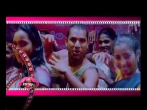 Harish Kalyan - Amala Paul - Neti Charitra