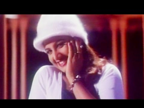 Suyamvaram - Sekka Sivanthavalea - Tamil Romatic Song - Rambha, Karthik