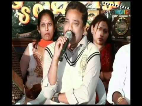 Telugu film 'Nitya Pellikoduku' celebrates Triple Platinum Disc function