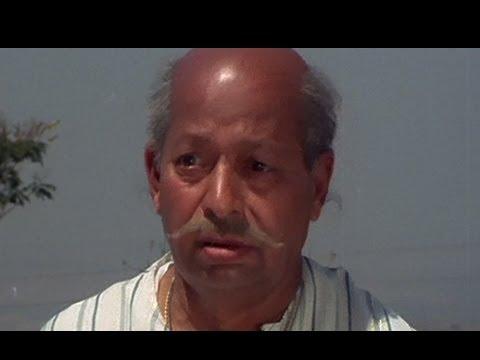 Dhanajirao Murdabad - Dhum Dhadaka - Marathi Song - Mahesh Kothare, Nivedita Joshi