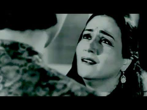 Anarkali - Scene 12/12
