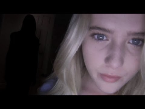 Paranormal Activity 4 - Official Trailer (2012)
