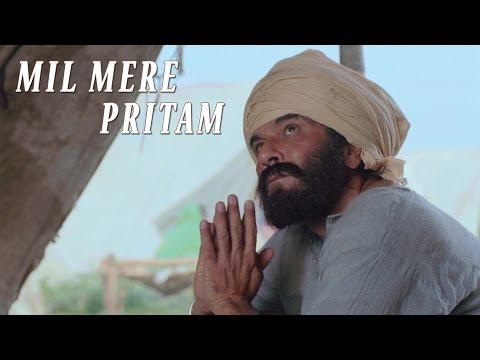Mil Mere Pritam | Eh Janam Tumhare Lekhe | Pavan Raj Malhotra
