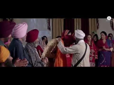O Soniye Full Video   Titoo MBA   Arijit Singh   Nishant Dahiya & Pragya Jaiswal
