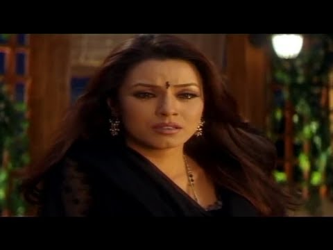 Deewane (Mahima & Ajay Devgan) Sajna Ne Phool Maryaa (Full Song) - HQ